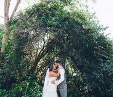 Hare & Hunter : 14818 - WeddingWise Lookbook - wedding photo inspiration