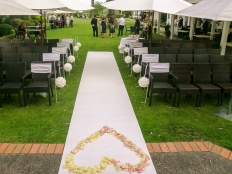 Mission Estate Winery Summer 2015: 11304 - WeddingWise Lookbook - wedding photo inspiration