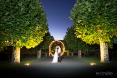 Mission Estate Winery Hawkes Bay - Summer 2016: 14039 - WeddingWise Lookbook - wedding photo inspiration