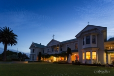 Mission Estate Winery Hawkes Bay - Summer 2016: 14042 - WeddingWise Lookbook - wedding photo inspiration