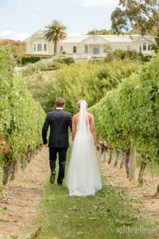 Mission Estate Winery Hawkes Bay - Summer 2016: 14043 - WeddingWise Lookbook - wedding photo inspiration