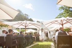 Mission Estate Winery Hawkes Bay - Summer 2016: 14045 - WeddingWise Lookbook - wedding photo inspiration