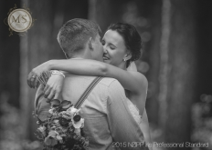 2015 NZIPP Iris Awards: 12362 - WeddingWise Lookbook - wedding photo inspiration
