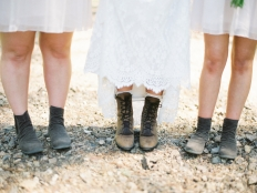 Jessie & Jonty Jones at Old Forest School: 15598 - WeddingWise Lookbook - wedding photo inspiration