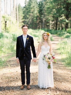 Jessie & Jonty Jones at Old Forest School: 15583 - WeddingWise Lookbook - wedding photo inspiration