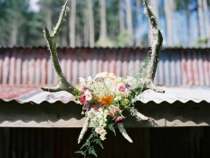 Jessie & Jonty Jones at Old Forest School: 15589 - WeddingWise Lookbook - wedding photo inspiration