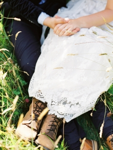 Jessie & Jonty Jones at Old Forest School: 15592 - WeddingWise Lookbook - wedding photo inspiration