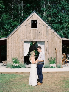 Jessie & Jonty Jones at Old Forest School: 15586 - WeddingWise Lookbook - wedding photo inspiration