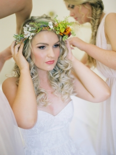 Jessie & Jonty Jones at Old Forest School: 15606 - WeddingWise Lookbook - wedding photo inspiration