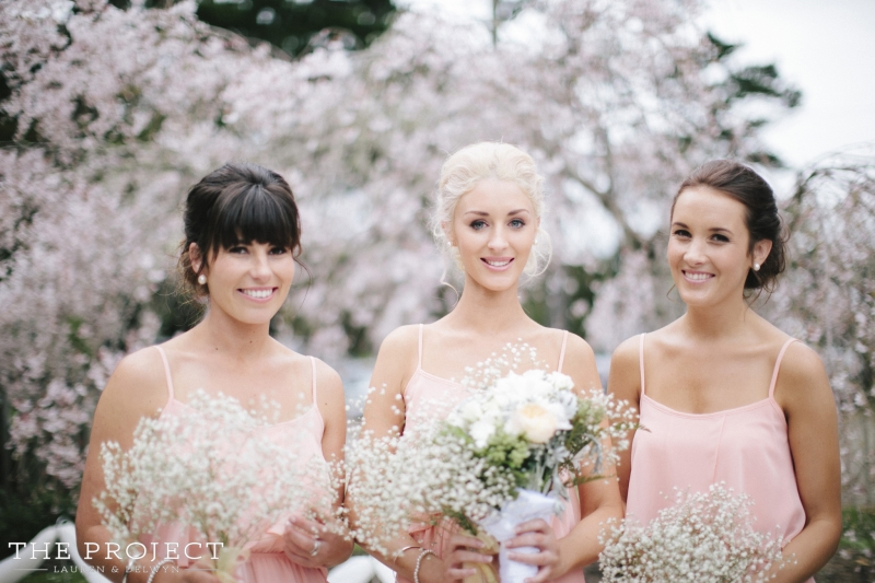Rubie's Makeup & Hair: 9587 - WeddingWise Lookbook - wedding photo inspiration