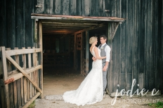 Daryl & Stacey // Matapouri // Jodie C Photography: 11141 - WeddingWise Lookbook - wedding photo inspiration