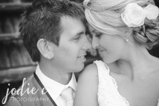 Daryl & Stacey // Matapouri // Jodie C Photography: 11143 - WeddingWise Lookbook - wedding photo inspiration