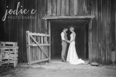 Daryl & Stacey // Matapouri // Jodie C Photography: 11142 - WeddingWise Lookbook - wedding photo inspiration