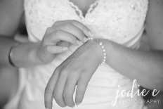 Daryl & Stacey // Matapouri // Jodie C Photography: 11146 - WeddingWise Lookbook - wedding photo inspiration