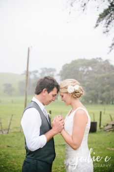 Daryl & Stacey // Matapouri // Jodie C Photography: 11145 - WeddingWise Lookbook - wedding photo inspiration