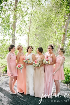 Kelly & Blair // Markovina // Jodie C Photography: 11385 - WeddingWise Lookbook - wedding photo inspiration