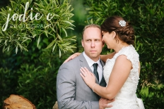 Kelly & Blair // Markovina // Jodie C Photography: 11389 - WeddingWise Lookbook - wedding photo inspiration