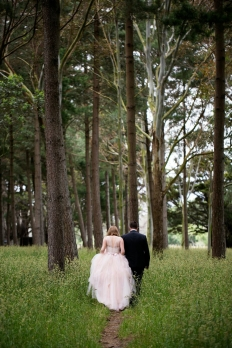 Adlehied: 15903 - WeddingWise Lookbook - wedding photo inspiration