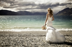 Weddings in Wanaka Queenstown: 7498 - WeddingWise Lookbook - wedding photo inspiration