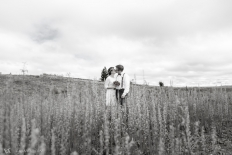 Favourites : 11685 - WeddingWise Lookbook - wedding photo inspiration