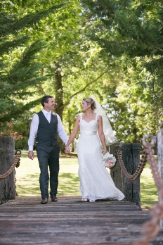 Grandview Gardens: 12135 - WeddingWise Lookbook - wedding photo inspiration