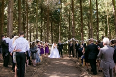 Grandview Gardens: 12134 - WeddingWise Lookbook - wedding photo inspiration