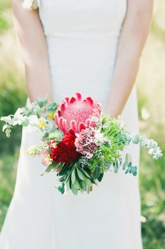 South African Rustic: 6068 - WeddingWise Lookbook - wedding photo inspiration
