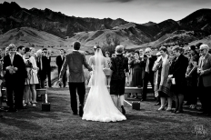 Weddings in Wanaka Queenstown: 7499 - WeddingWise Lookbook - wedding photo inspiration