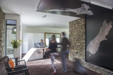 Queenstown Park Boutique Hotel: 12527 - WeddingWise Lookbook - wedding photo inspiration
