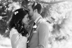 Queenstown Elopement Weddings: 13728 - WeddingWise Lookbook - wedding photo inspiration