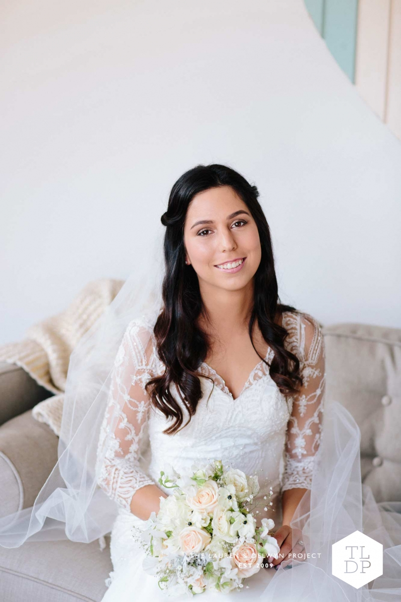 Mina + Matt :: Markovina :: Auckland Wedding Photography :: The Lauren + Delwyn Project: 13815 - WeddingWise Lookbook - wedding photo inspiration