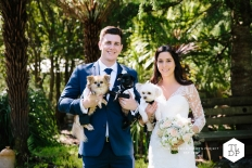 Mina + Matt :: Markovina :: Auckland Wedding Photography :: The Lauren + Delwyn Project: 13819 - WeddingWise Lookbook - wedding photo inspiration