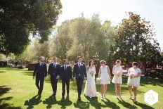Mina + Matt :: Markovina :: Auckland Wedding Photography :: The Lauren + Delwyn Project: 13820 - WeddingWise Lookbook - wedding photo inspiration
