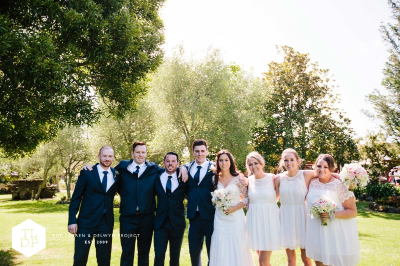 Mina + Matt :: Markovina :: Auckland Wedding Photography :: The Lauren + Delwyn Project: 13832 - WeddingWise Lookbook - wedding photo inspiration