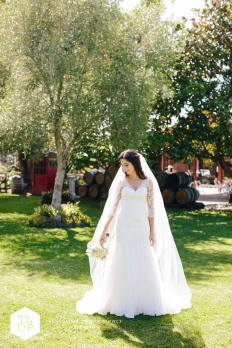 Mina + Matt :: Markovina :: Auckland Wedding Photography :: The Lauren + Delwyn Project: 13827 - WeddingWise Lookbook - wedding photo inspiration