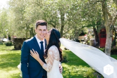 Mina + Matt :: Markovina :: Auckland Wedding Photography :: The Lauren + Delwyn Project: 13828 - WeddingWise Lookbook - wedding photo inspiration