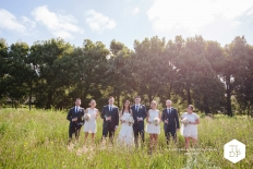 Mina + Matt :: Markovina :: Auckland Wedding Photography :: The Lauren + Delwyn Project: 13834 - WeddingWise Lookbook - wedding photo inspiration