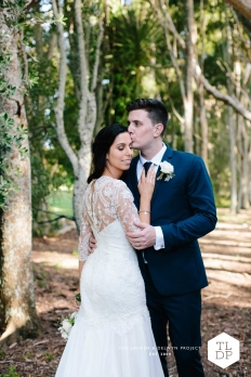 Mina + Matt :: Markovina :: Auckland Wedding Photography :: The Lauren + Delwyn Project: 13833 - WeddingWise Lookbook - wedding photo inspiration