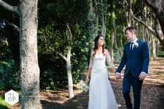 Mina + Matt :: Markovina :: Auckland Wedding Photography :: The Lauren + Delwyn Project: 13836 - WeddingWise Lookbook - wedding photo inspiration