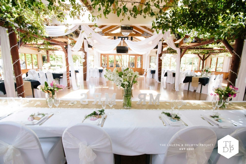 Mina Matt Markovina Auckland Wedding Photography The