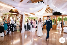 Mina + Matt :: Markovina :: Auckland Wedding Photography :: The Lauren + Delwyn Project: 13842 - WeddingWise Lookbook - wedding photo inspiration