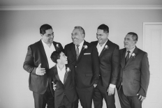 Alicia + Rau :: Markovina :: Auckland Wedding Photography :: The Lauren + Delwyn Project: 12488 - WeddingWise Lookbook - wedding photo inspiration