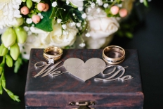Alicia + Rau :: Markovina :: Auckland Wedding Photography :: The Lauren + Delwyn Project: 12490 - WeddingWise Lookbook - wedding photo inspiration