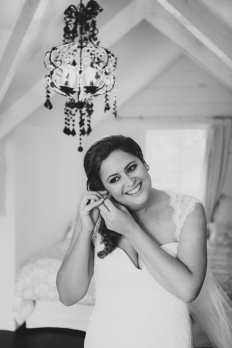 Alicia + Rau :: Markovina :: Auckland Wedding Photography :: The Lauren + Delwyn Project: 12493 - WeddingWise Lookbook - wedding photo inspiration