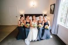 Alicia + Rau :: Markovina :: Auckland Wedding Photography :: The Lauren + Delwyn Project: 12491 - WeddingWise Lookbook - wedding photo inspiration