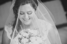 Alicia + Rau :: Markovina :: Auckland Wedding Photography :: The Lauren + Delwyn Project: 12492 - WeddingWise Lookbook - wedding photo inspiration