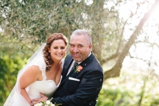 Alicia + Rau :: Markovina :: Auckland Wedding Photography :: The Lauren + Delwyn Project: 12511 - WeddingWise Lookbook - wedding photo inspiration