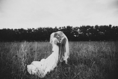 Alicia + Rau :: Markovina :: Auckland Wedding Photography :: The Lauren + Delwyn Project: 12504 - WeddingWise Lookbook - wedding photo inspiration