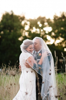 Alicia + Rau :: Markovina :: Auckland Wedding Photography :: The Lauren + Delwyn Project: 12512 - WeddingWise Lookbook - wedding photo inspiration