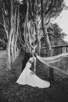 Alicia + Rau :: Markovina :: Auckland Wedding Photography :: The Lauren + Delwyn Project: 12508 - WeddingWise Lookbook - wedding photo inspiration